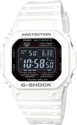 Casio G-Shock Women's GW-M5610MD-7JF Digital Watch