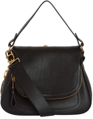 Tom Ford Medium Jennifer Shoulder Bag