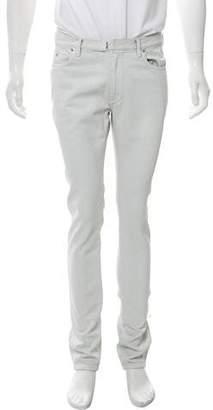 Maison Margiela Five Pocket Skinny Jeans w/ Tags