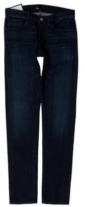 3x1 Sonar Skinny Jeans w/ Tags