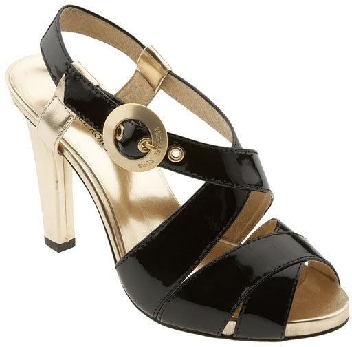 MICHAEL Michael Kors 'McLane' Sandal
