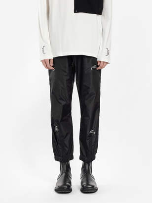 A-Cold-Wall* Trousers