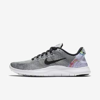 Nike Flex RN 2018 Premium Women's Running Shoe