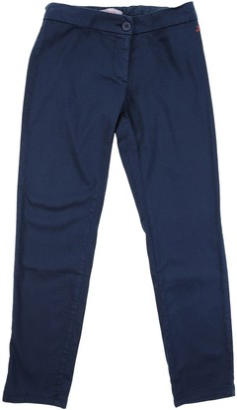 Jucca Casual pants - Item 36909443PP
