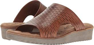 Walking Cradles Women's Hartford Flat Sandal