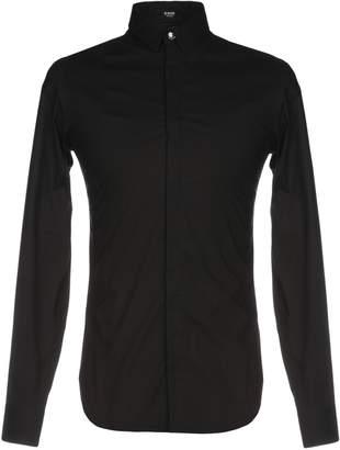 Versace Shirts - Item 38589474WD