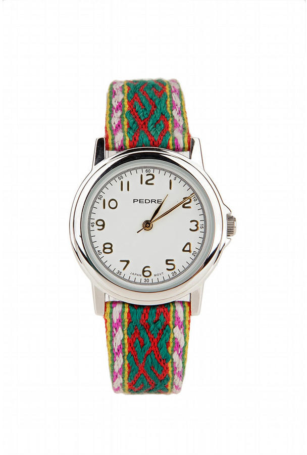 Tribal Band Watch