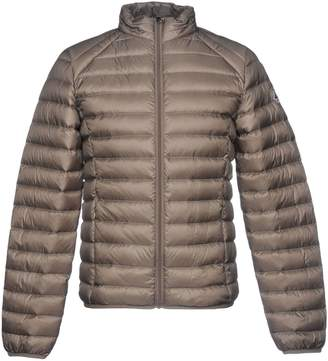 Over The Top J.O.T.T JUST Down jackets