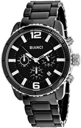 Roberto Bianci Men's Amadeo Watch