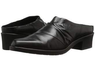 Walking Cradles Cato Women's Shoes