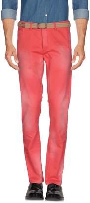 Scotch & Soda Casual pants - Item 13102195HT