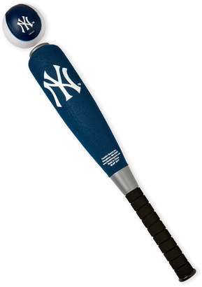 New York Yankees Franklin Oversized Foam Bat & Ball Set