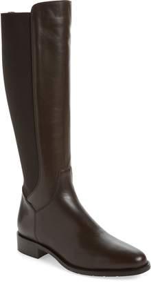 Aquatalia Neda Tall Weatherproof Boot