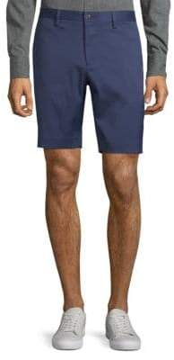 Perry Ellis Stretch Chino Shorts
