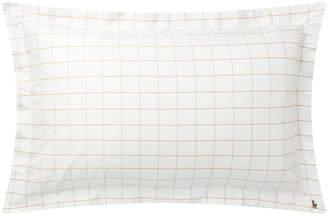 Ralph Lauren Home Baxter Pillowcase