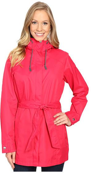 ColumbiaColumbia Pardon My TrenchTM Rain Jacket