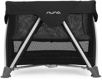 Nuna SENA Mini Aire Crib
