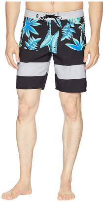 Vans Era Boardshorts 19 Men's Swimwear