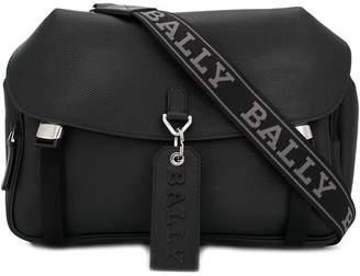 Bally Catch messenger bag