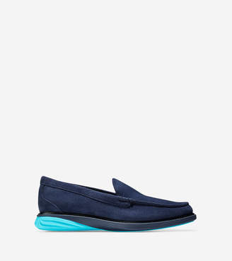 Cole Haan Men's GrandEvølution Venetian Loafer