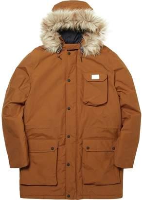 Penfield Lexington Hooded Mountain Parka - Men's