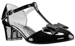 Nina Marvette T-Strap Sandal