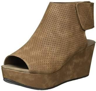 Pierre Dumas Women's River-8 Sandal