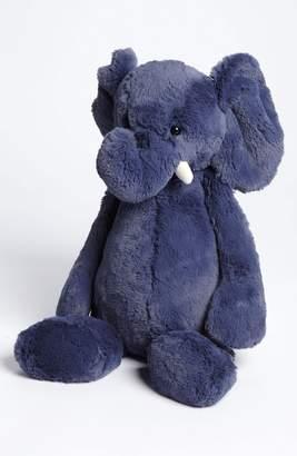 Jellycat 'Bashful Elephant' Stuffed Animal