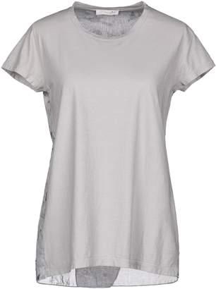Almeria T-shirts - Item 12235203SK