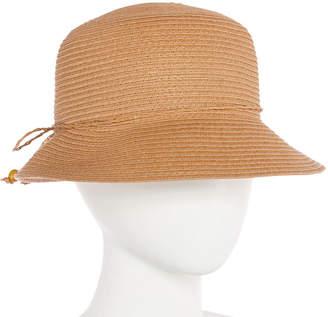 Cloche August Hat Co. Inc. Basic Hat