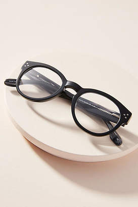 Anthropologie Abi Reading Glasses