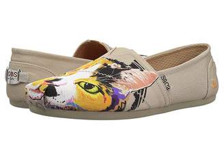 Skechers BOBS from Bobs Plush - Calico Cuddles