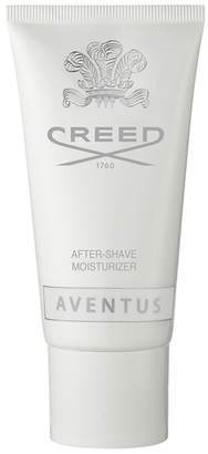 Creed Aventus After