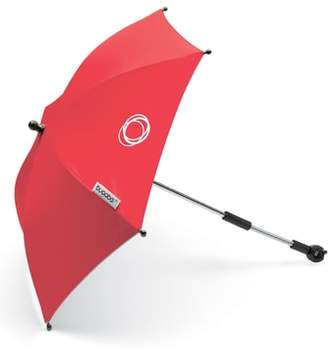 Bugaboo Parasol for Strollers