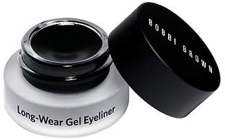 Bobbi Brown Long Wear Gel Eye Liner