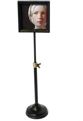 HomArt Telescoping Frame Stand