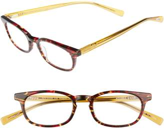 d8e73c1ce7 Eyebobs On Board 47mm Reading Glasses