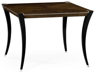 Jonathan Charles Fine Furniture High Dining Table Jonathan Charles Fine Furniture