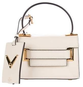 Valentino 2016 Mini My Rockstud Bag