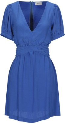Vicolo Short dresses
