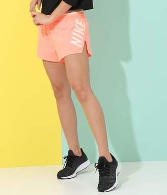 Nike (ナイキ) - ナージー 【Nike】FLEX Elevated Truck Short