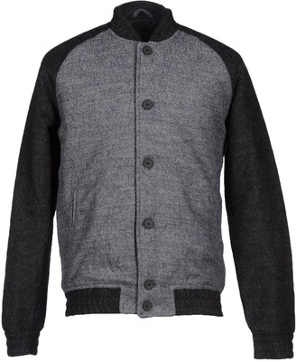 Minimum Jackets - Item 41631300CC