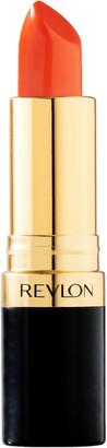 Revlon Super Lustrous Lipstick - Siren $4.29 thestylecure.com