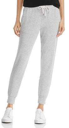 Splendid Drawstring Jogger Pants