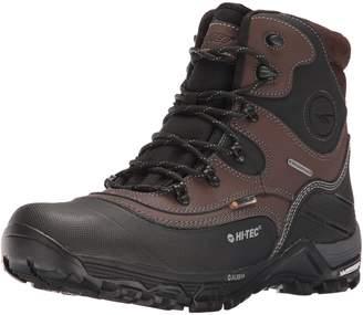 Hi-Tec Men's Trail Ox Winter 200g Waterproof-M Snow Boot