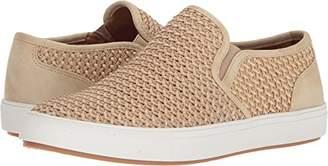 Steve Madden Men's Pelican Sneaker
