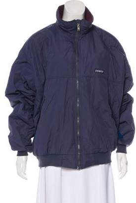 Patagonia Casual Outdoors Jacket