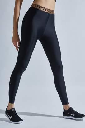 Lanston Sport Asher Legging