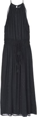 MICHAEL Michael Kors Long dresses - Item 34805237TG