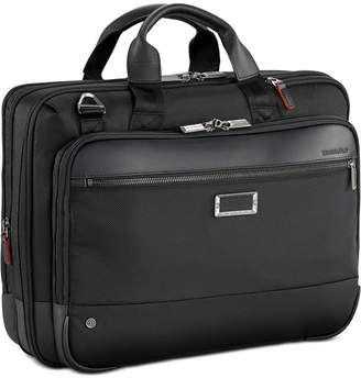 Briggs & Riley @Work Medium Briefcase